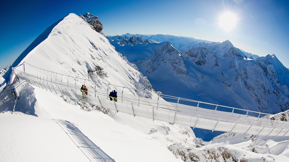 Engelberg-Titlis-Ski-Resort-129712