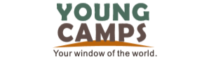 Youngcamps